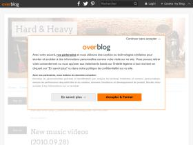 hard-heavy.over-blog.com