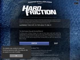hardfriction.com