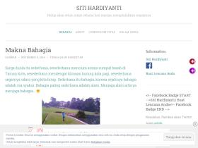 hardiyanti1992.wordpress.com