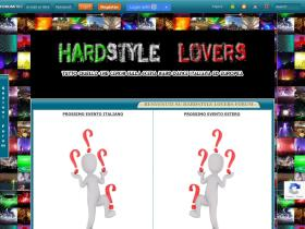 hardstylelovers.forumfree.it