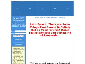 hardwaterstainstips.com