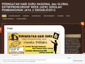 harigurunasional.wordpress.com
