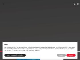 harken.co.uk