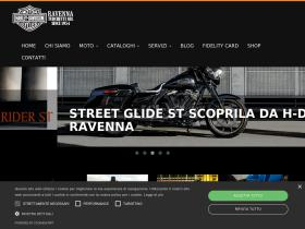 harley-davidson.ra.it