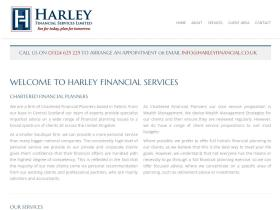 harleyfinancial.co.uk