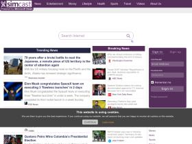 harleyjackets.net