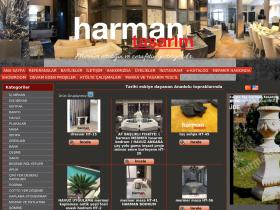 harmantasarim.com