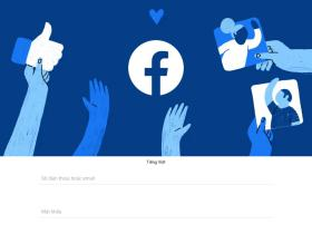 harmony-center.org