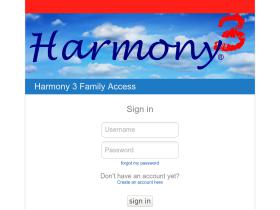 harmony.btownccs.k12.in.us