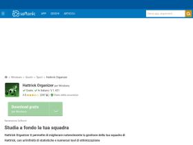 hattrick-organizer.softonic.it