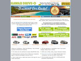 hawaiidrive-o.com