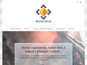 hazardscontrol.pl