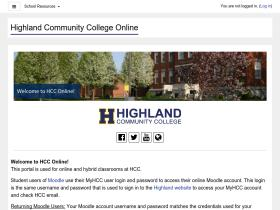hcc.learninghouse.com