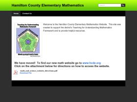 hcdemath.weebly.com