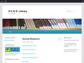 hceslibrary.edublogs.org