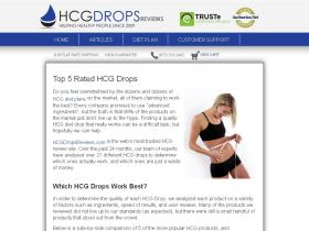 hcgdropsreviews.com
