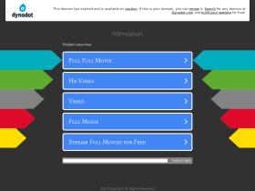 hdmaza.in