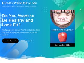 headovermeals.com