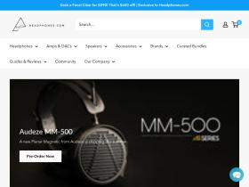 headphones.com