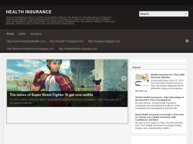 health-insurance22.blogspot.com