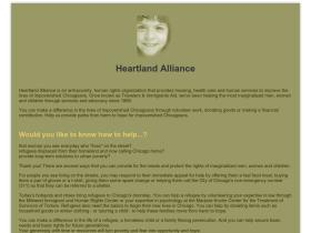 heartland-alliance.org