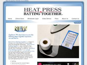 heatpressbattingtogether.com