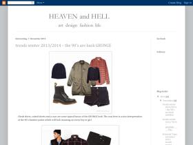 heavenandhell-berlin.blogspot.com