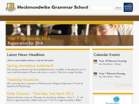 heckgrammar.kirklees.sch.uk