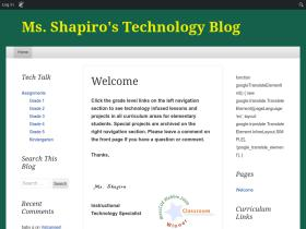 heightstechnology.edublogs.org