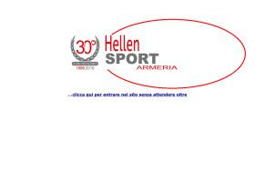 hellensport.it