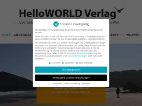 hello-world.net