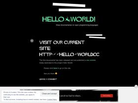 helloworlddocus.wordpress.com
