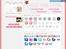 help-for-html.tumblr.com