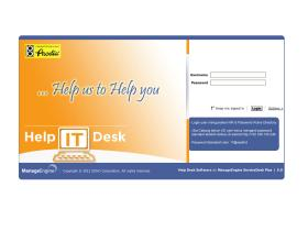 helpdesk.prodia.co.id