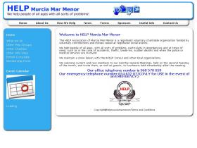 helpmurciamarmenor.org