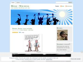 henarwebsoc.wordpress.com