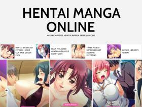 hentaiforum.info