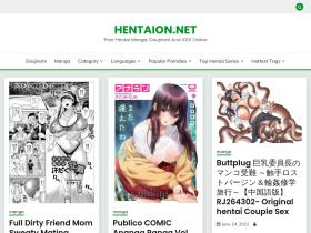 hentaion.net