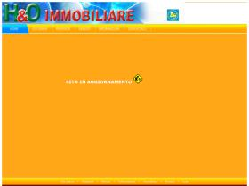heoimmobiliare.it