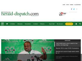 herald-dispatch.com