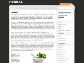 herbal.co.in