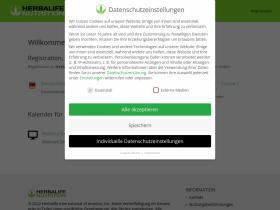 herbalifeevents.ch