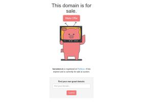 herestars.tv