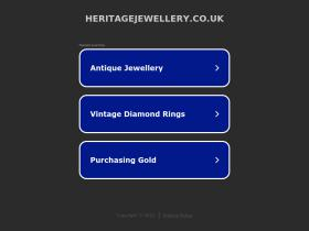heritagejewellery.co.uk