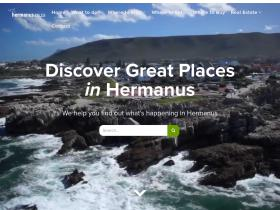 hermanus.co.za