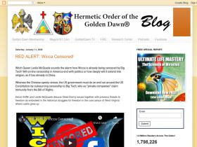 hermetic-golden-dawn.blogspot.com