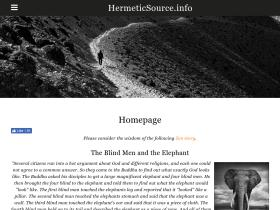 hermetics.weebly.com