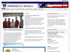 hermosillo.usconsulate.gov