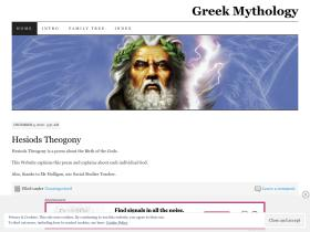 hesiodstheogony.wordpress.com