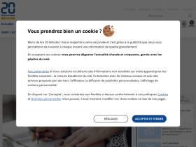 hespress.20minutes-blogs.fr